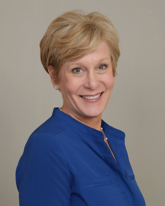 Debbie O'Gara